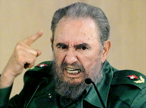 FILES-CUBA-CASTRO-OPINION