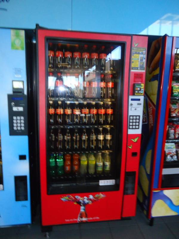 coke-vending-machine-47815