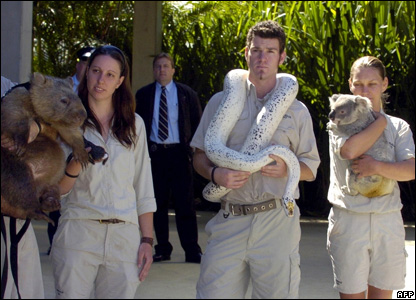zoo_keepers